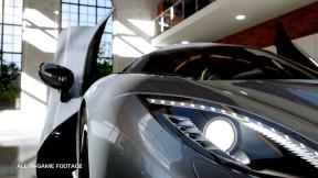 Forza Motorsport 5 -  E3 2013 Gameplay-Trailer