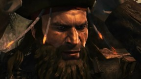 Assassin's Creed 4: Black Flag - Launch-Trailer