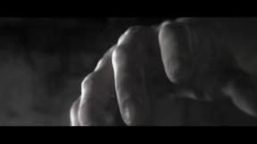 Dark Souls 2 -