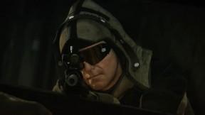 Warface: 360 Edition - Launch-Trailer