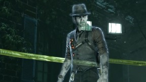 Murdered: Soul Suspect - Launch-Trailer