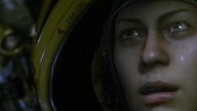 Alien: Isolation - Launch-Trailer