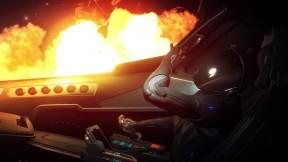 Elite: Dangerous - GDC-Trailer
