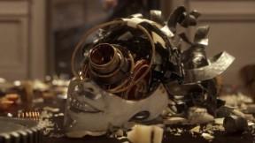 Dishonored 2 - Ankündigungstrailer
