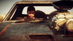 Mad Max - TV-Spot