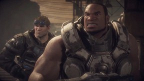 Gears of War: Ultimate Edition -