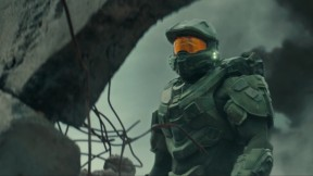 Halo 5: Guardians: <p>