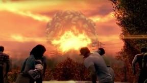 Fallout 4 - Launch-Trailer