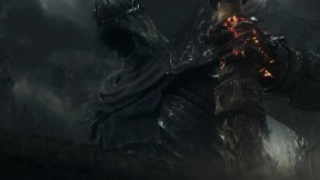 Dark Souls 3 - Intro-Video