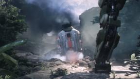 Titanfall 2 - Teaser-Trailer