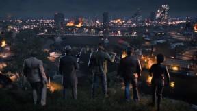 Mafia III - Launch-Trailer