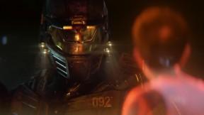 Halo Wars 2 - Launch-Trailer