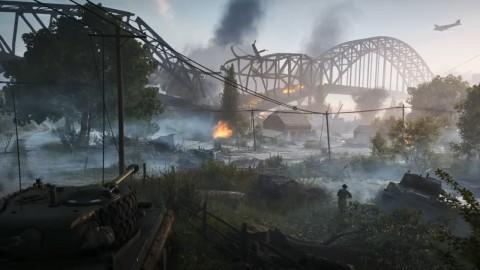 Battlefield V - Einzelspieler-Trailer